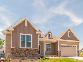 Property for sale at 1232 Canterbury Pass, Verona,  WI 53593