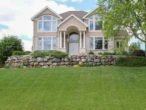 Property for sale at 7676 Summerfield Dr, Middleton,  WI 53593