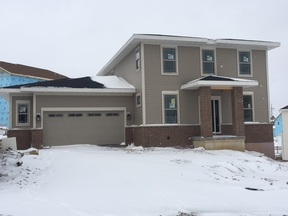 Property for sale at 1082 Acker Ln, Verona,  WI 53593
