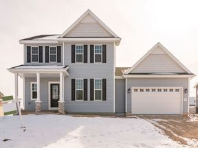 Property for sale at 5425 Quiet Stone Dr, Fitchburg,  WI 53711