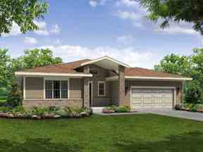Property for sale at 2388 Sumac Ln, Sun Prairie,  WI 53590
