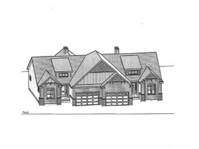 Property for sale at 13 Bentley Way, Fitchburg,  WI 53711
