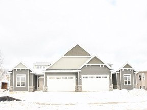 Property for sale at 17 Bentley Way Unit 29, Fitchburg,  WI 53711