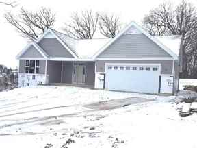 Property for sale at 3083 Barrington Hills Ct, Fitchburg,  WI 53711
