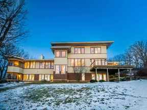 Property for sale at 7697 Moraine Ridge Rd, Middleton,  WI 53593