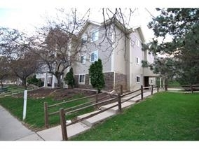 Property for sale at 1144 Morraine View Dr, Madison,  WI 53719