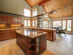 Property for sale at 5834 Tree Line Dr, Fitchburg,  WI 53711