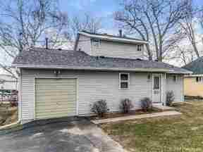 Property for sale at 2062 Barber Dr, Dunn,  WI 53589