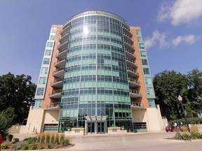 Property for sale at 350 S Hamilton St Unit 405, Madison,  WI 53703