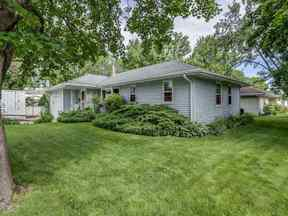 Property for sale at 104 Valley View St, Verona,  WI 53593