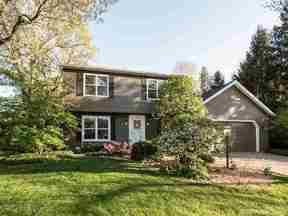 Property for sale at 611 E Hillcrest Dr, Verona,  WI 53593