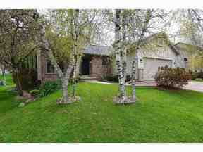 Property for sale at 707 Edward St, Verona,  WI 53593