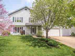 Property for sale at 1013 Middleton St, Madison,  WI 53717