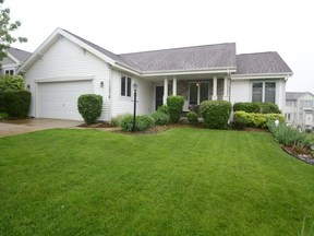 Property for sale at 2976 Dunmore St, Fitchburg,  WI 53711