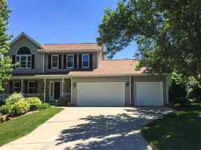 Property for sale at 2750 Richardson St, Fitchburg,  WI 53711