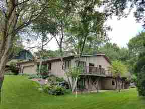 Property for sale at 5776 Devoro Rd, Fitchburg,  WI 53711
