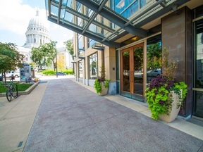 Property for sale at 100 Wisconsin Ave Unit 1004, Madison,  WI 53703