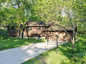 Property for sale at 6371 Goose Lake Dr, Verona,  WI 53593
