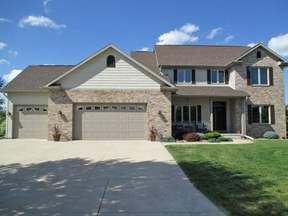 Property for sale at 2140 Corinth Dr, Sun Prairie,  WI 53590