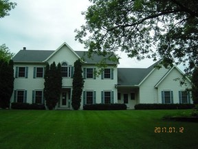 Property for sale at 2123 County Road Mm, Fitchburg,  WI 53575