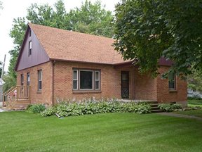 Property for sale at 561 Hubbell St, Marshall,  WI 53559