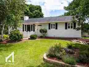 Property for sale at 308 Lucille St, Verona,  WI 53593