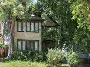Property for sale at 2806 Sommers Ave, Madison,  WI 53704
