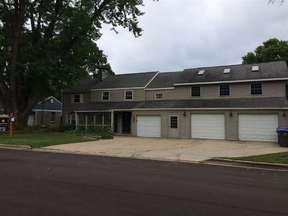 Property for sale at 4505 Wallace Ave, Monona,  WI 53716