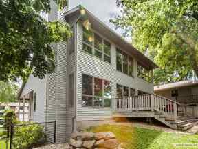Property for sale at 2921 Camp Leonard Rd, Dunn,  WI 53558