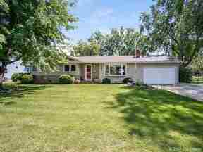 Property for sale at 506 Moygara Rd, Monona,  WI 53716