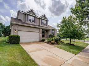 Property for sale at 1237 Jasmine Dr, Madison,  WI 53719
