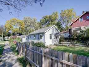 Property for sale at 2302 Upham St, Madison,  WI 53704