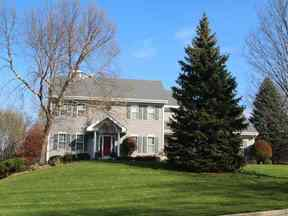 Property for sale at 5831 Tree Line Dr, Fitchburg,  WI 53711