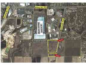 Property for sale at 2800 S Seminole Hwy, Fitchburg,  Wisconsin 53711
