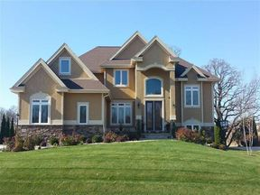 Property for sale at 5704 Tuscany Ln, Westport,  WI 53597