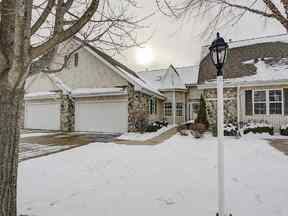 Property for sale at 5626 Steeplechase Dr, Westport,  Wisconsin 53597