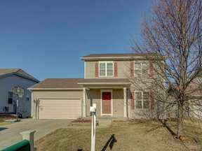 Property for sale at 18 Yarrow Cir, Madison,  WI 53719